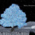 楽曲解説 : Merry Christmas vol.1 – まさかの盗作疑惑!? –