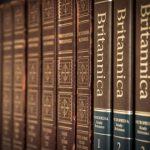 BUMPの歴史- biography – *7/8更新