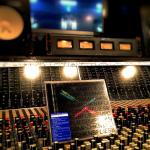 メンバー vol.5 – 作曲から音源化までの流れ-レコーディング(後編)