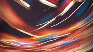 楽曲解説:firefly vol.2 – レコーディングと幻の仙台公演初披露