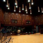 メンバー vol.4 – 作曲から音源化までの流れ-レコーディング(前編)