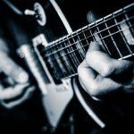 増川弘明 vol.2 – BUMP OF CHICKENのギタリストとしての歩み –