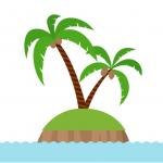 恥ずかし島で演奏されたアコースティック曲まとめ