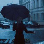 楽曲解説:ウェザーリポート vol.1 – 「天気」と浮かばれない気持ちの唄 – 解釈*