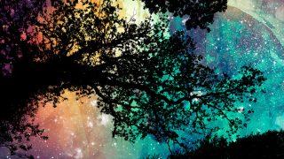 楽曲解説:サザンクロス vol.1 – 目印となる4つの恒星 –