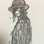 楽曲解説:プレゼント・ Opening & Ending  vol.2