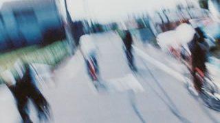 楽曲解説:夢の飼い主 vol.2 ユグドラシル期サウンドと藤原基央の腱鞘炎