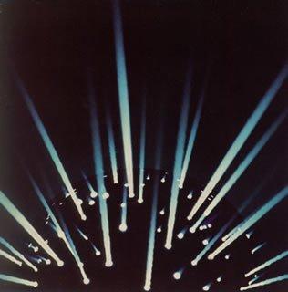 楽曲解説:プラネタリウム vol.2 – 曲の求める音のための決断