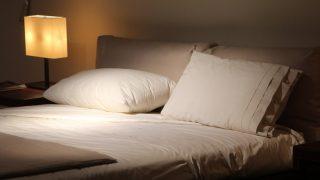 楽曲解説:睡眠時間 vol.1 – おじいさんに向けて大慌てで書いた曲 *解釈・意味