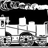楽曲解説:銀河鉄道 vol.1 – 不思議な世界を走る列車