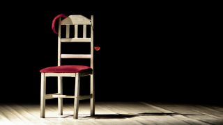 楽曲解説:彼女と星の椅子 vol.2 – スターになりたい彼女とチャマ