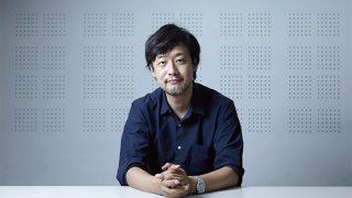News:東京五輪演出統括・山崎貴監督とBUMP OF CHICKENの関係