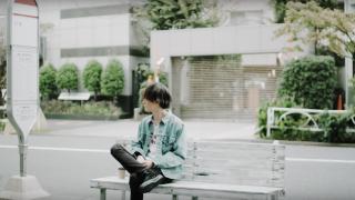 News:「話がしたいよ」先行Digital Release & MV公開