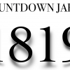COUNTDOWN JAPAN 18/19 セットリスト