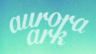 2019年 aurora ark セットリスト