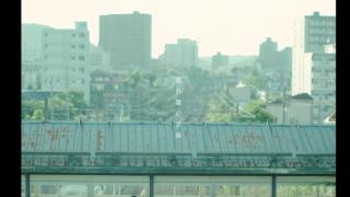 News:「流れ星の正体」MV解禁 カメラを見つめる出演女優は誰?